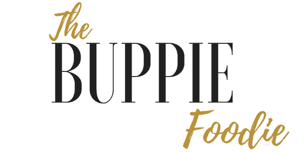 The Buppie Foodie