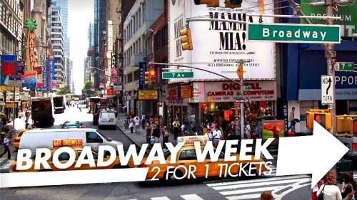 broadway-week-new-york-city