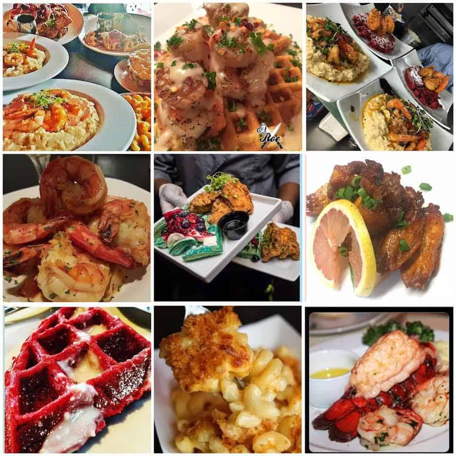 foodpic1 (2)