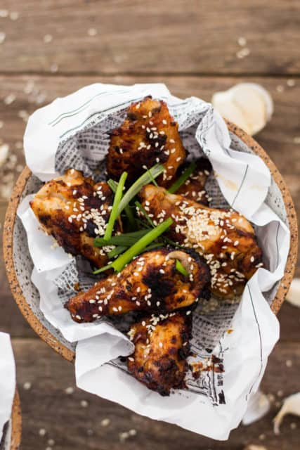 baked-miso-chicken-wings-gluten-free-5-4723-683x10242x-jpg-hungry-and-fussy