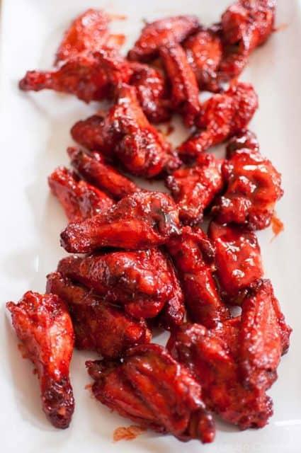 sticky-tandoori-spiced-chicken-wings-jpg-living-lou