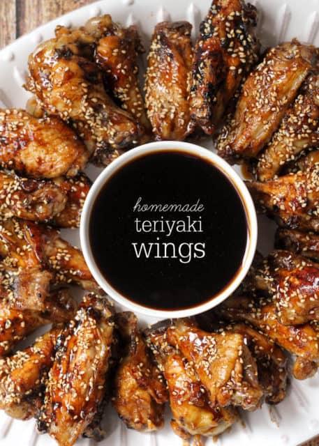 teriyaki-wings-1-jpg-lil-luna