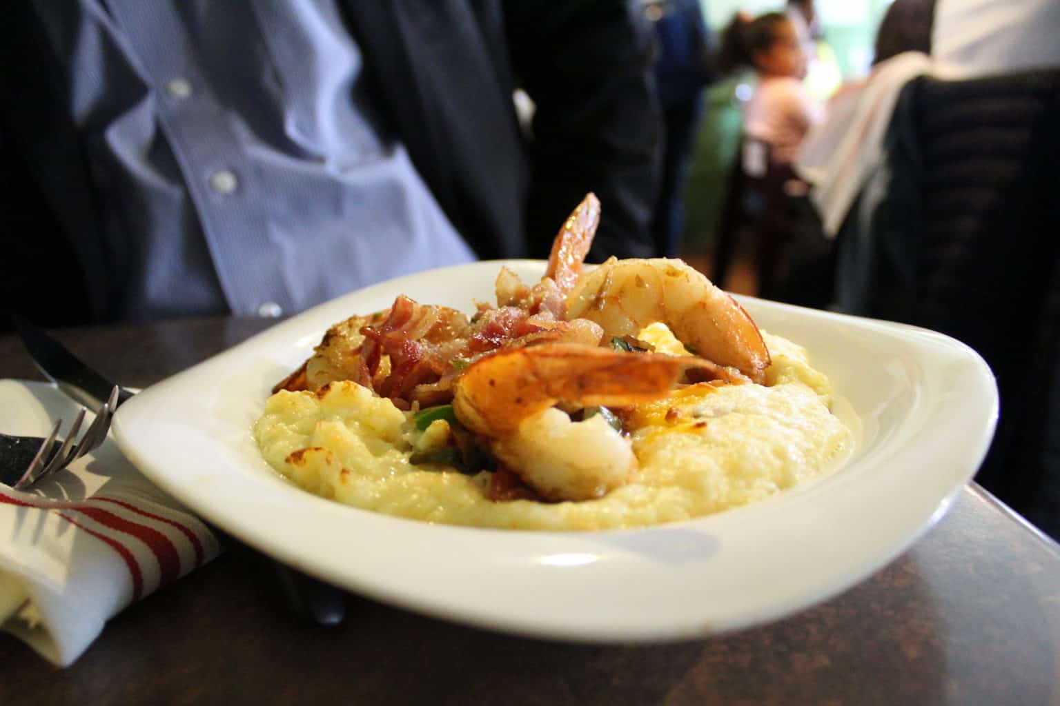 Excellent A Foodies Guide To The Best Black Owned Restaurants In Nyc Interior Design Ideas Clesiryabchikinfo